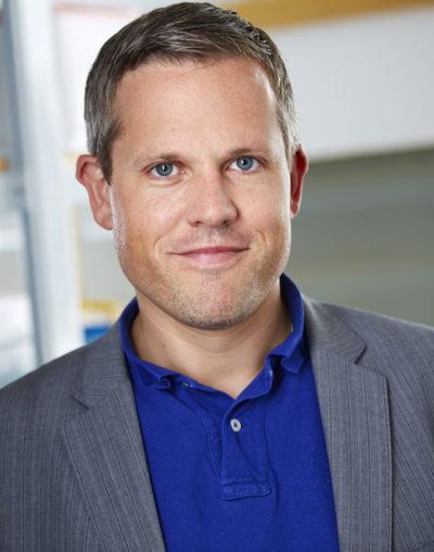 Christian Giske